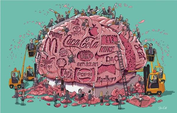 Nuestra sociedad es una sociedad de consumo. por  Zygmunt Bauman