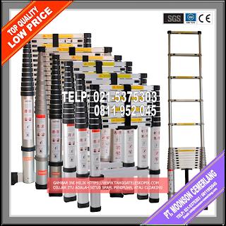 tangga-teleskopik-jakarta
