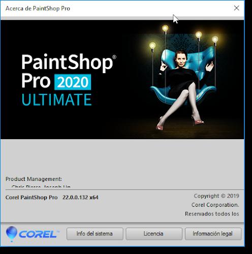Corel.PaintShop.Pro.2020.Ultimate.v22.0.0.132.Multilingual.Incl.Keygen-XFORCE-www.intercambiosvirtuales.org-05.png