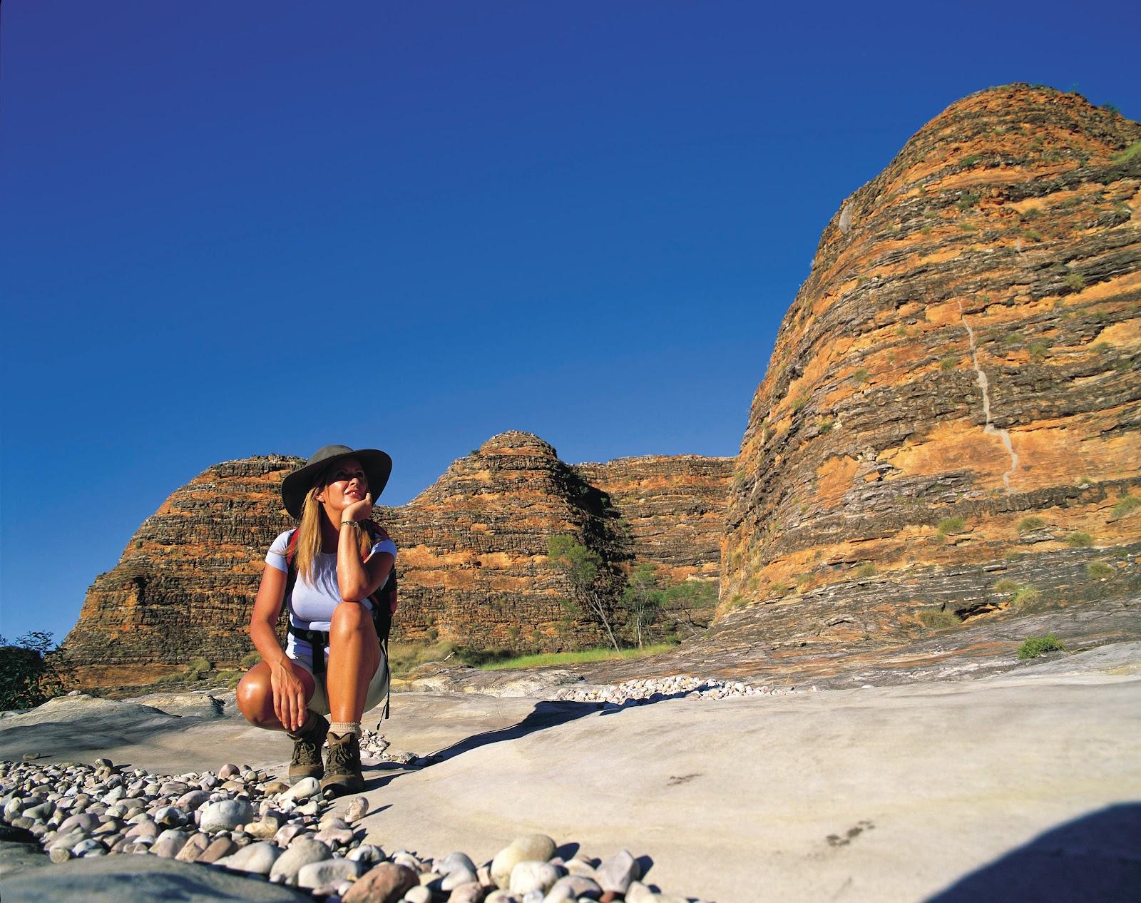 Travelers Choice for Best Hikes in Australia, New Zealand ... |Hiking Australia