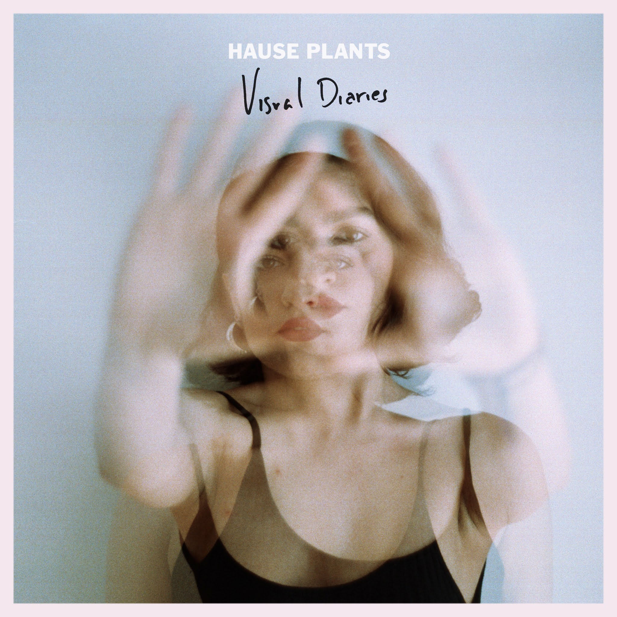 Hause Plants apresentam single do EP de estreia