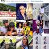 Pearl Modiadie #2015BestNine on Instagram
