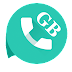 GBWhatsapp+v4.94 Transparent + Extreme MOD APK is Here !