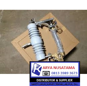 Jual High Voltage Fuse Cute Out 10KV di Denpasar