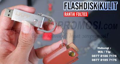Flashdisk Kulit Adventure - FDLT03, Usb Kulit Promosi, Flashdisk Kulit Rantai FDLT03, USB Promosi Leather, Flashdisk kulit, USB Promosi kulit, Flash Disk Kulit, Flash Disk Leather, usb kulit, Flashdisk kustom Kulit