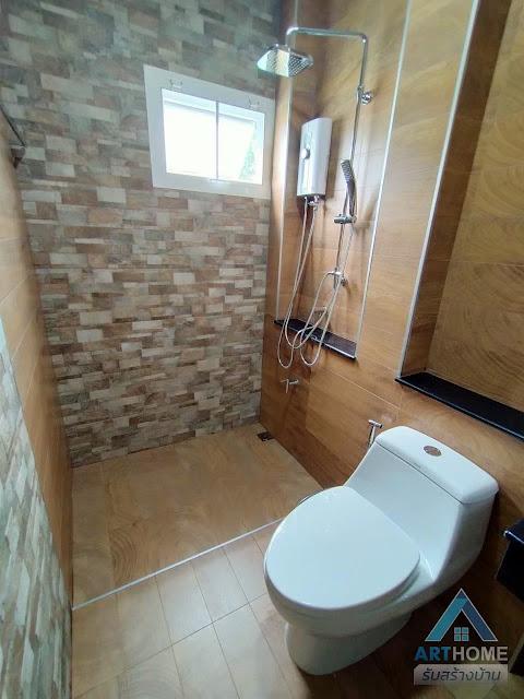 แบบห้องน้ำสวยๆ