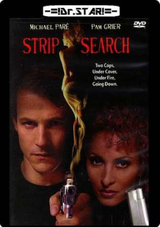 [18+] Strip Search 1997 DVDRip 300MB UNRATED Hindi Dual Audio 480p