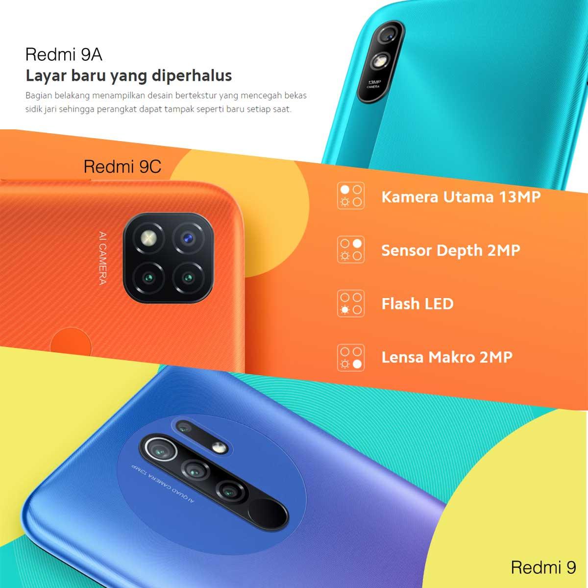 perbandingan-kamera-redmi-9a-redmi-9c-redmi-9