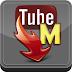 tubemate free download apk تحميل الاصدار الجديد من تطبيق تيوب ميت الجديد 2015