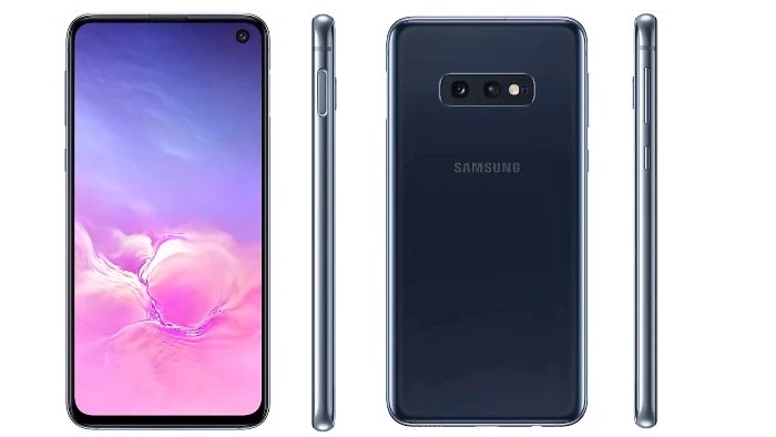 Galaxy s10e, s10e, galaxy s10e price, s10, galaxy s10 plus, galaxy s10e review,