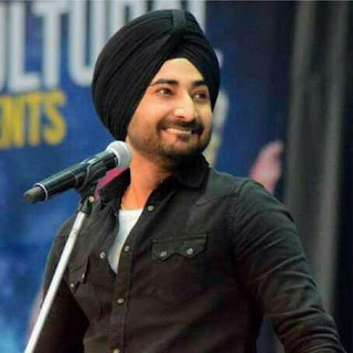 A list of ranjit bawa top 30 songs