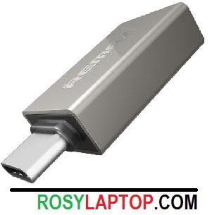 USB Type C OTG
