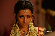 Nayaki Movie Stills-thumbnail-7