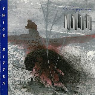 A Triggering Myth - 1993 - Twice Bitten