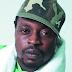 Obasanjo is selfish, a fraud and evil, Eedris Abdulkareem Tweets