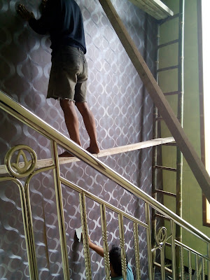 400+ Wallpaper Dinding Nganjuk HD Paling Keren