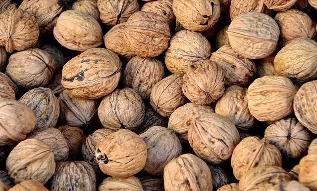 अखरोट खाने के क्या फायदे हैं पूरी जानकारी   Akhrot khane ke kya fayde hain