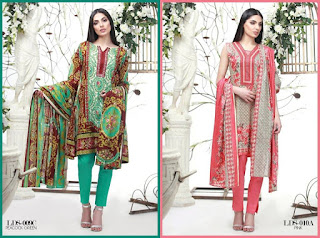 Lala-designer-summer-lawn-prints-collection-2017-for-women-12