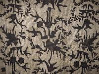batik lorok pacitan era 1960 (3)