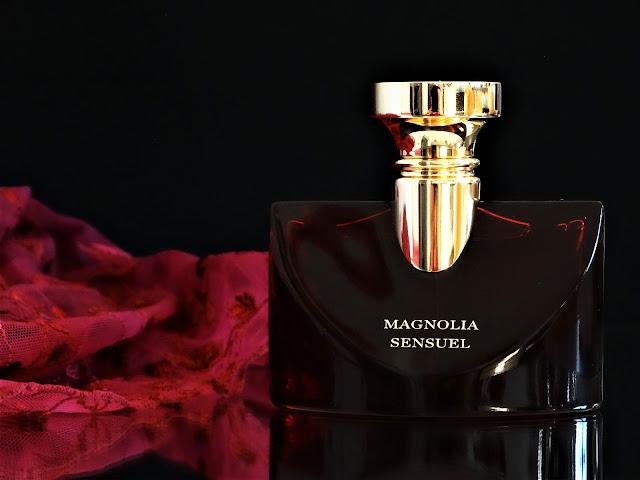 Splendida Bvlgari Magnolia Sensuel avis, magnolia sensuel bulgari avis, splendida magnolia sensuel bvlgari avis, parfum magnolia sensuel bvlgari avis, avis parfum magnolia sensuel bulgari, parfum magnolia sensuel bvlgari avis