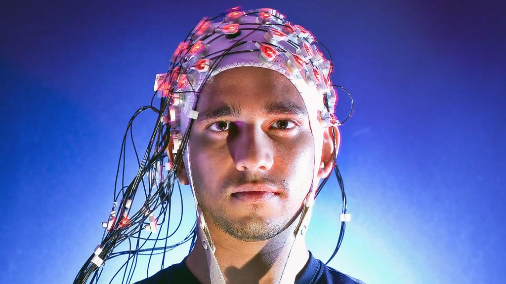 Los Científicos Pueden Escanear Tu Cerebro Y Buscar Tus Secretos