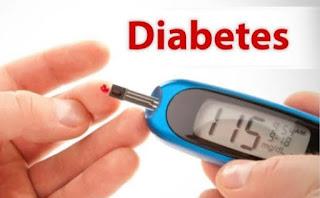 International diabetes day 14 November 2020