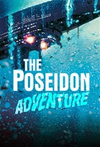 Watch The Poseidon Adventure Online Free in HD