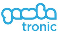 Gamba Tronic