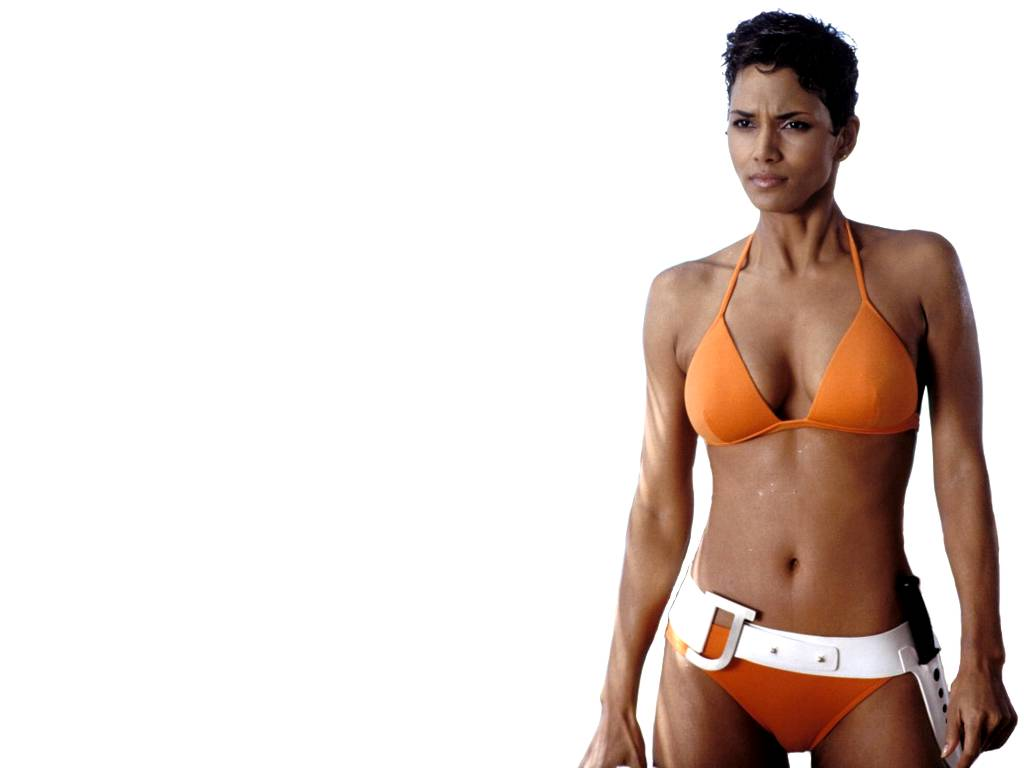 27d80f632fc98 Halle berry top bond babes halle berry jane seymour and many jpg 1024x768 Halle  berry bond