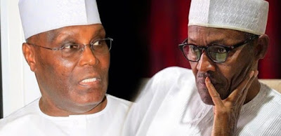 "6th Ruling : Atiku Wins Again, ""He Is Nigerian Tribunal Rules….'"