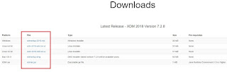 Download Manager Selain IDM