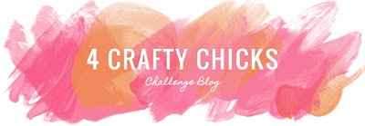 http://4craftychicks.blogspot.ca/