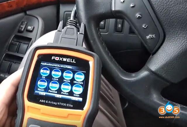 foxwell-nt630-airbag-reset-4