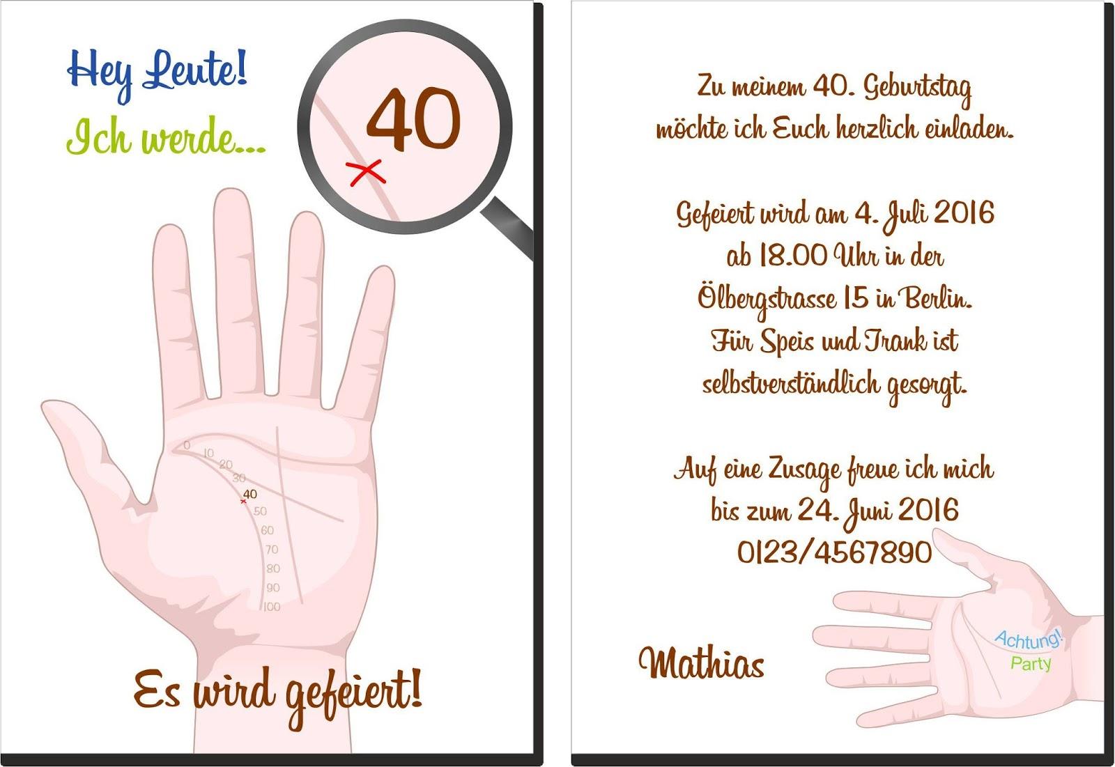 Kindergeburtstag Einladungen Texte U2013 Kathyprice, Einladungsentwurf