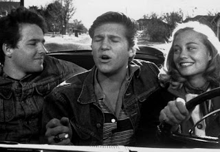 sepuluh film kontroversial the last picture show