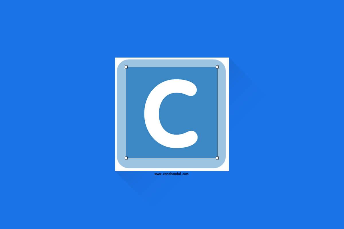 Cara Mengganti Foto Profil Gmail di Komputer dan HP terbaru