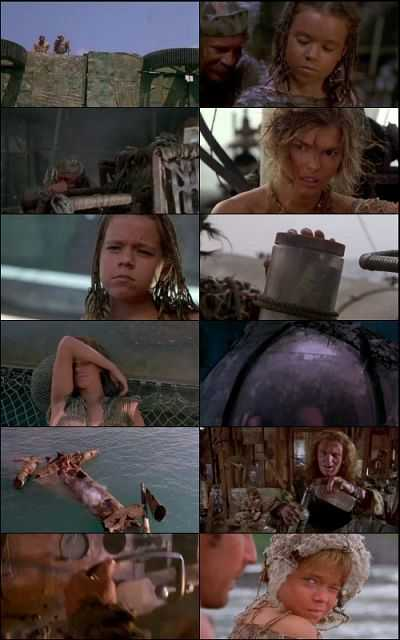 waterworld-1995-download-300mb-hindi-dubbed-dual-audio-full-movie-download-300mb