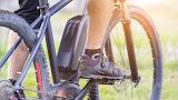 De nieuwe Smart-Site van Bike Run Lab staat nu online!