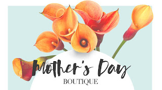 https://www.avon.com/category/gifts-for-mom