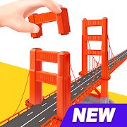 inward this post nosotros are going to portion amongst Pocket World 3D Mod Apk v1.1.7 (Unlimited Money+ Unlimited Everything) For Android