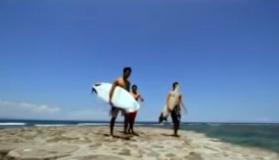Chord Gitar dan Lirik Lagu Amtenar Lombok I Love You