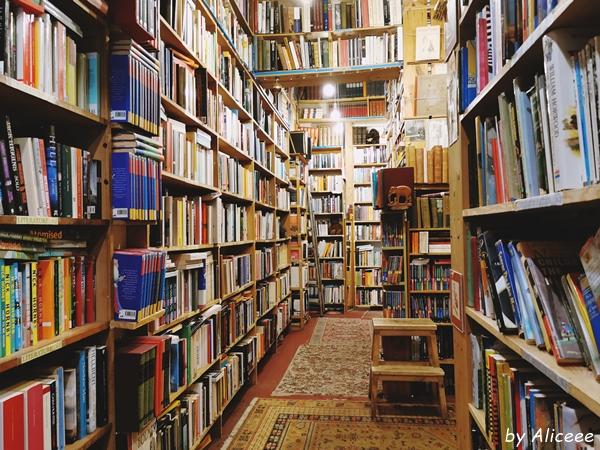 edinburgh-orasul-literaturii