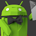 """Los teléfonos Android con actualizaciones de seguridad perdidas son aún más """"seguros"""" que la PC promedio"""