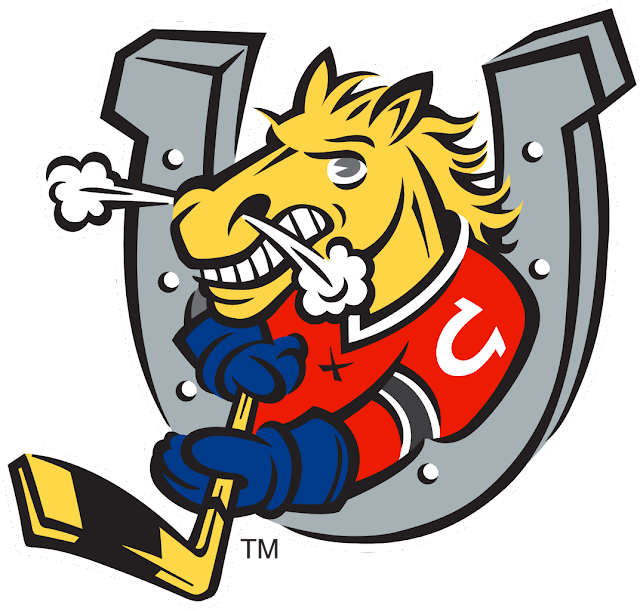 Futures Watch   Barrie Colts (VIDEO)