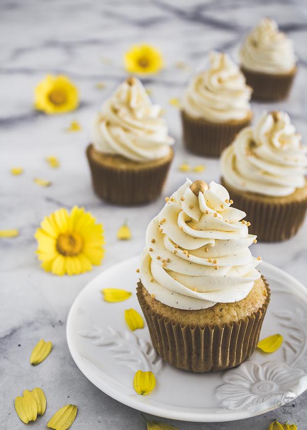 cupcakes-vainilla-receta-basica-facil