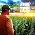 How Technology Help Farmers In Growing Crops