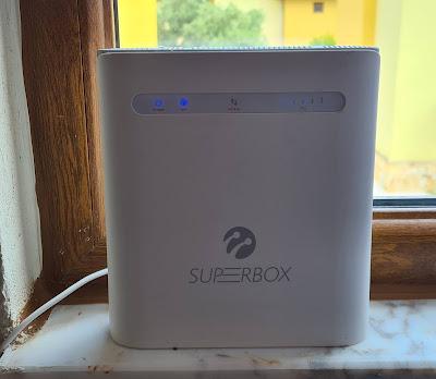 Yazlık için Kablosuz İnternet Seçenekleri: Turkcell Superbox, Vodafone Evde Redbox ve Türk Telekom Mobil