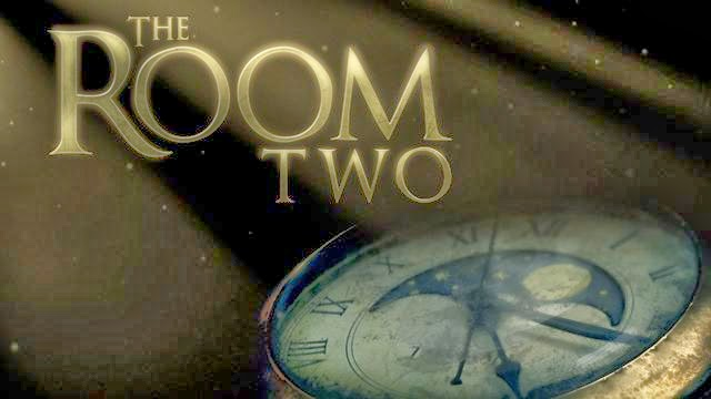 The Room Two Apk Data Android Free Download