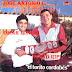 BERNA - EL TORITO CORDOBES - VOL 25 - 1981 ( NUEVO RIP. )