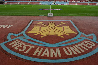 Sejarah Westham United
